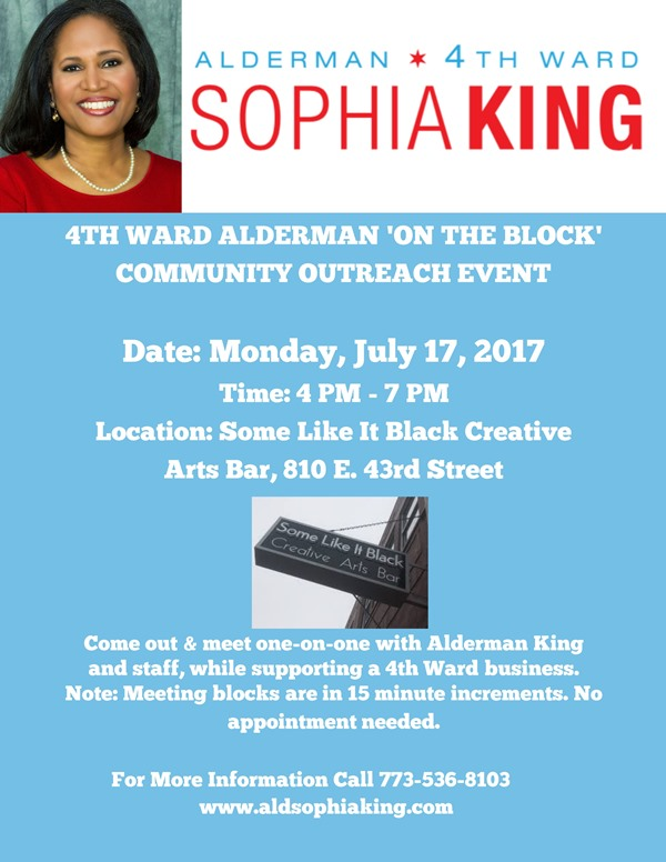 Alderman On the Block 2017-7