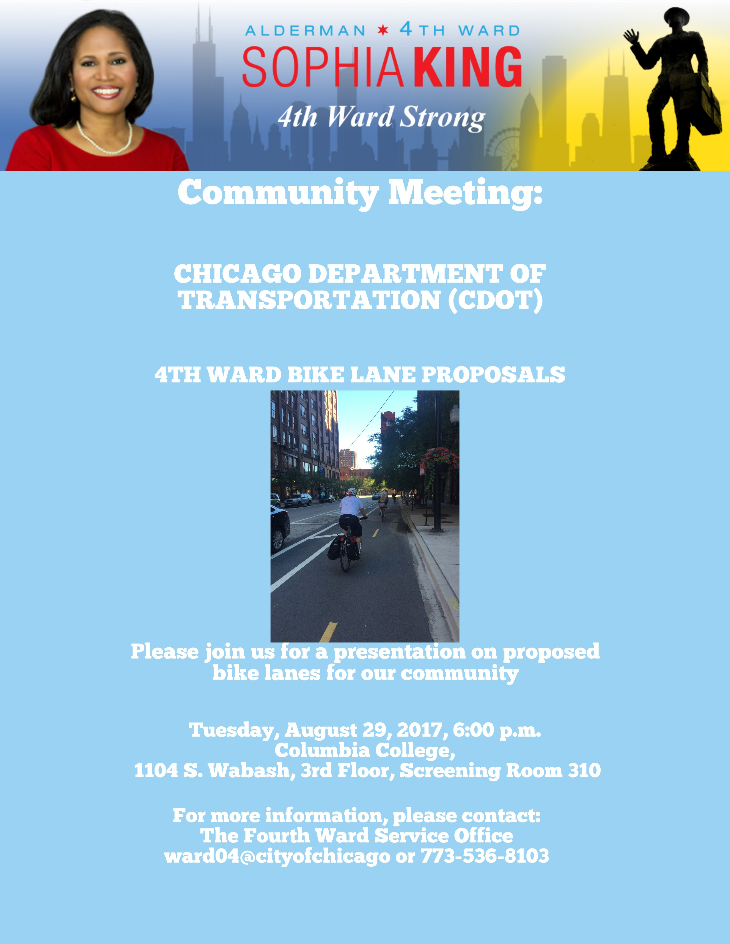 CDOT BIKE LANE MEETING (3)