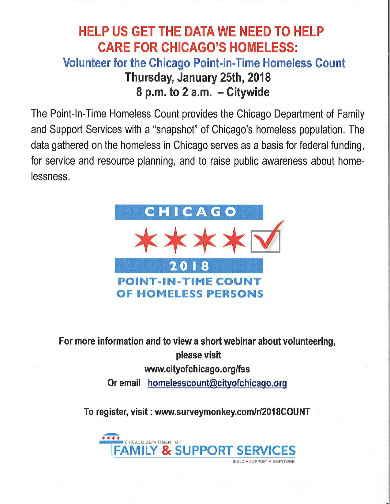 2018 Homeless Count Flier-page-001