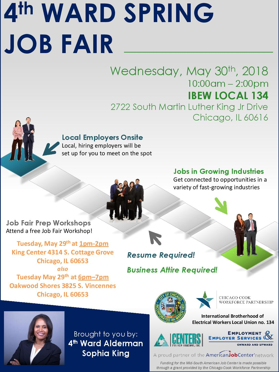 4th Ward Spring Job Fair Flyer - FINAL-page-001