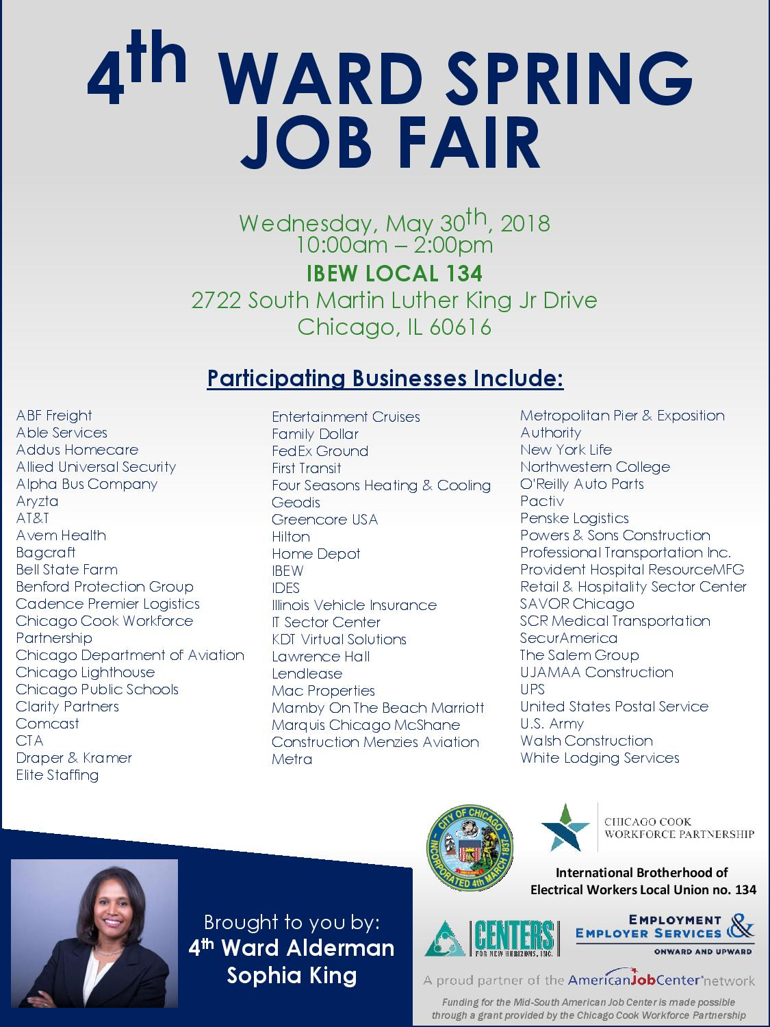 4th Ward Spring Job Fair Flyer with Businesses - 5.25.2018-page-002