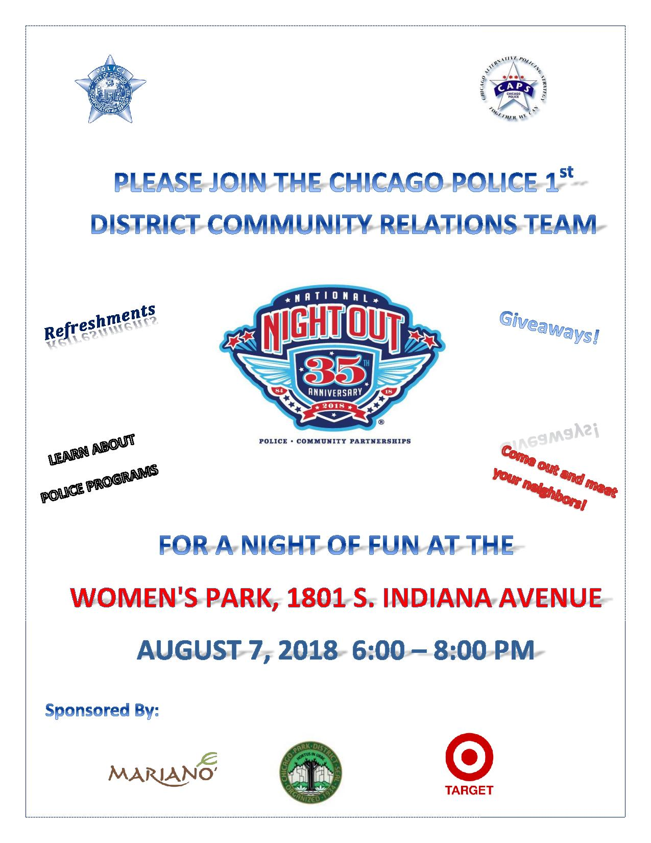 National Night Out Flyer 2018 Revised 2-page-001