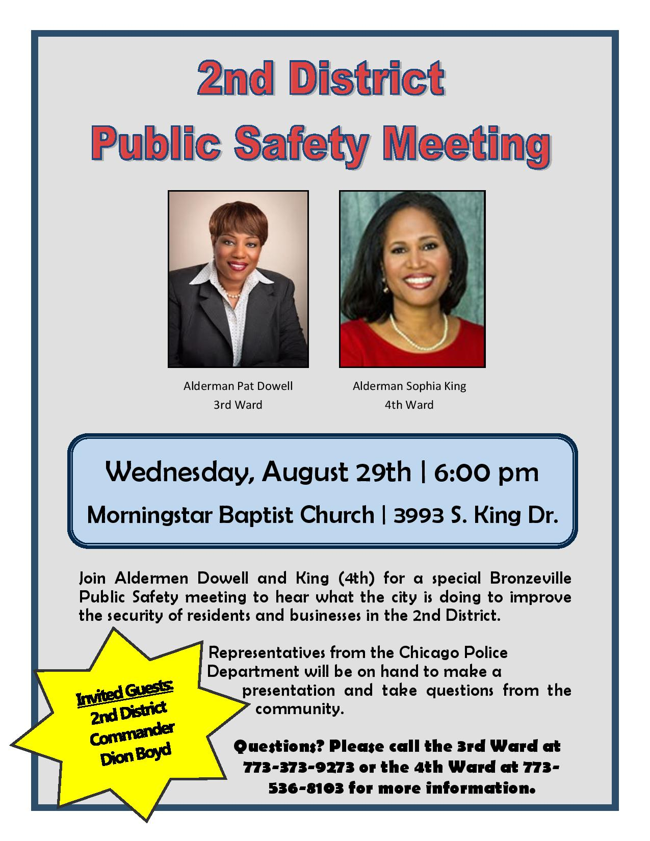 Bronzeville Combined Public Safety Meeting 080818-page-001