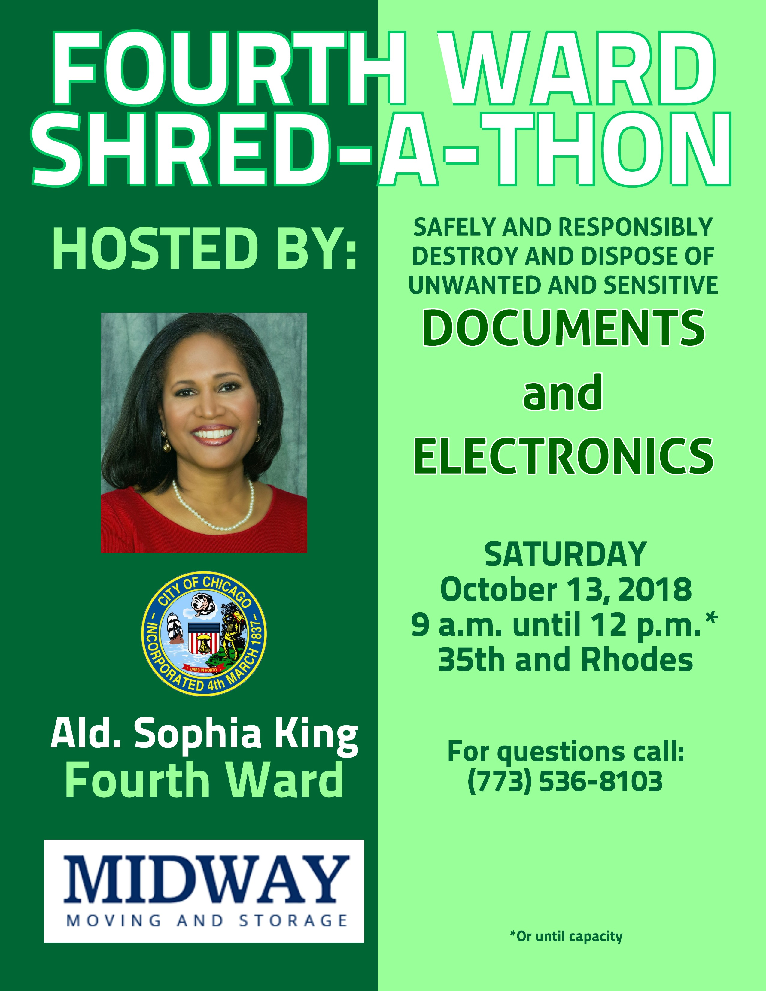 Shred a thon Flyer Oct (2)