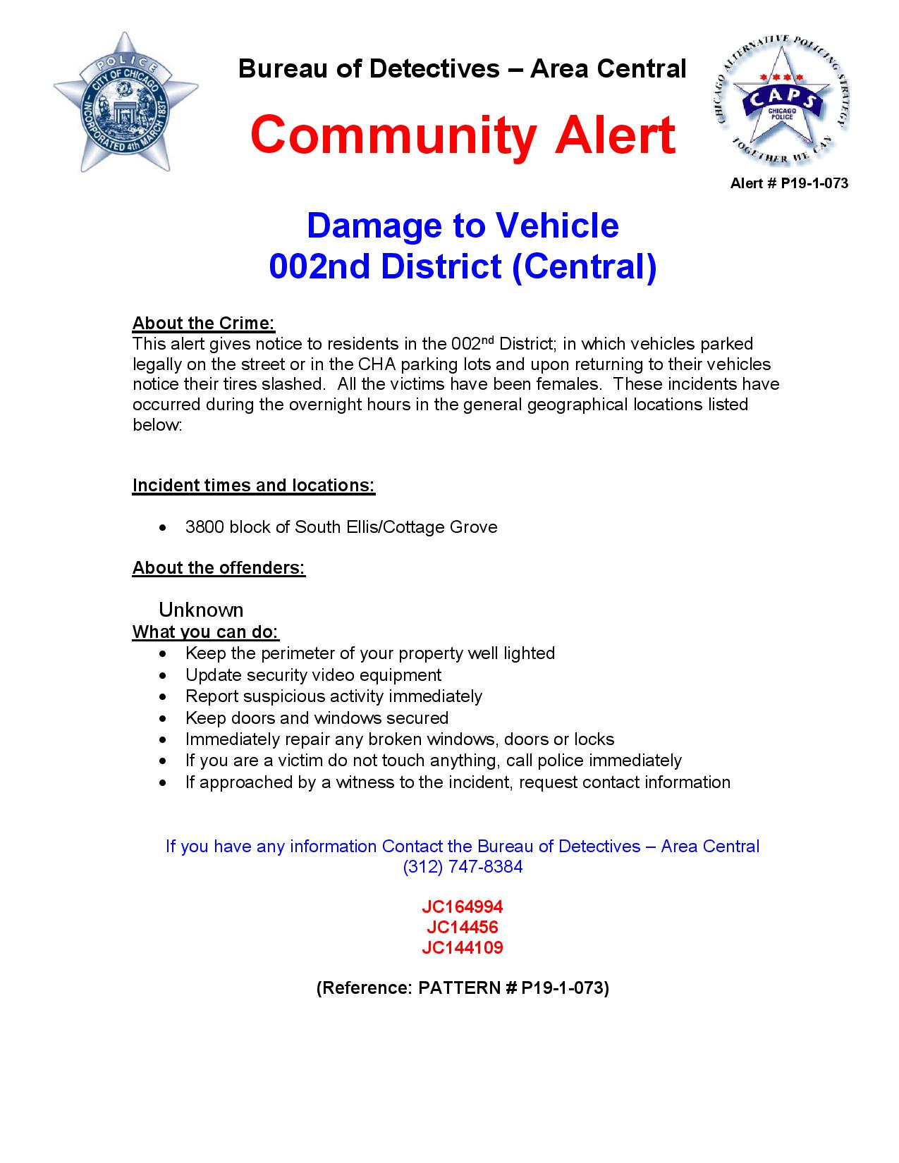 Community Alert Damge to Vehicle-page-001 (1)