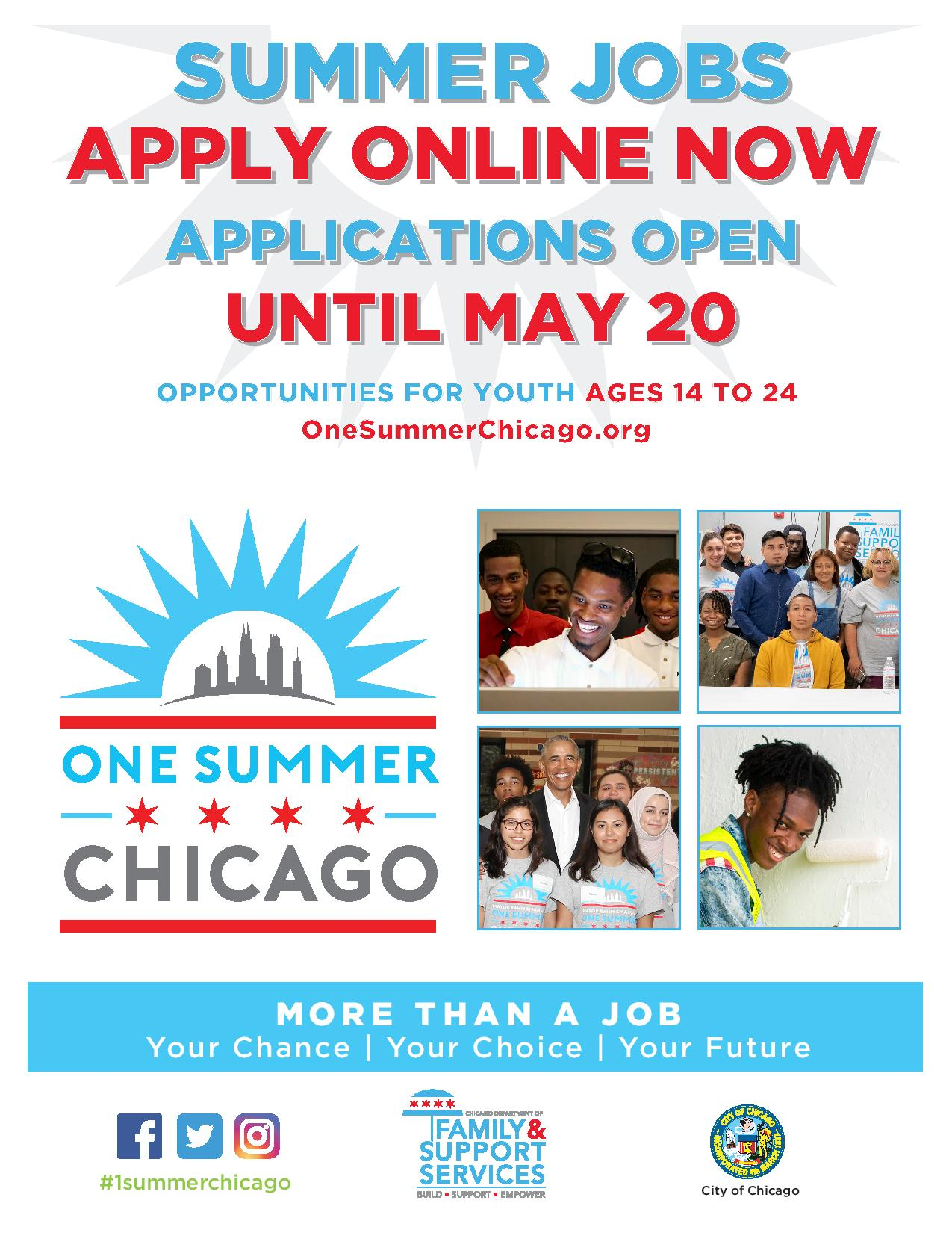 One Summer Chicago Flyer 2019-page-001 (1)