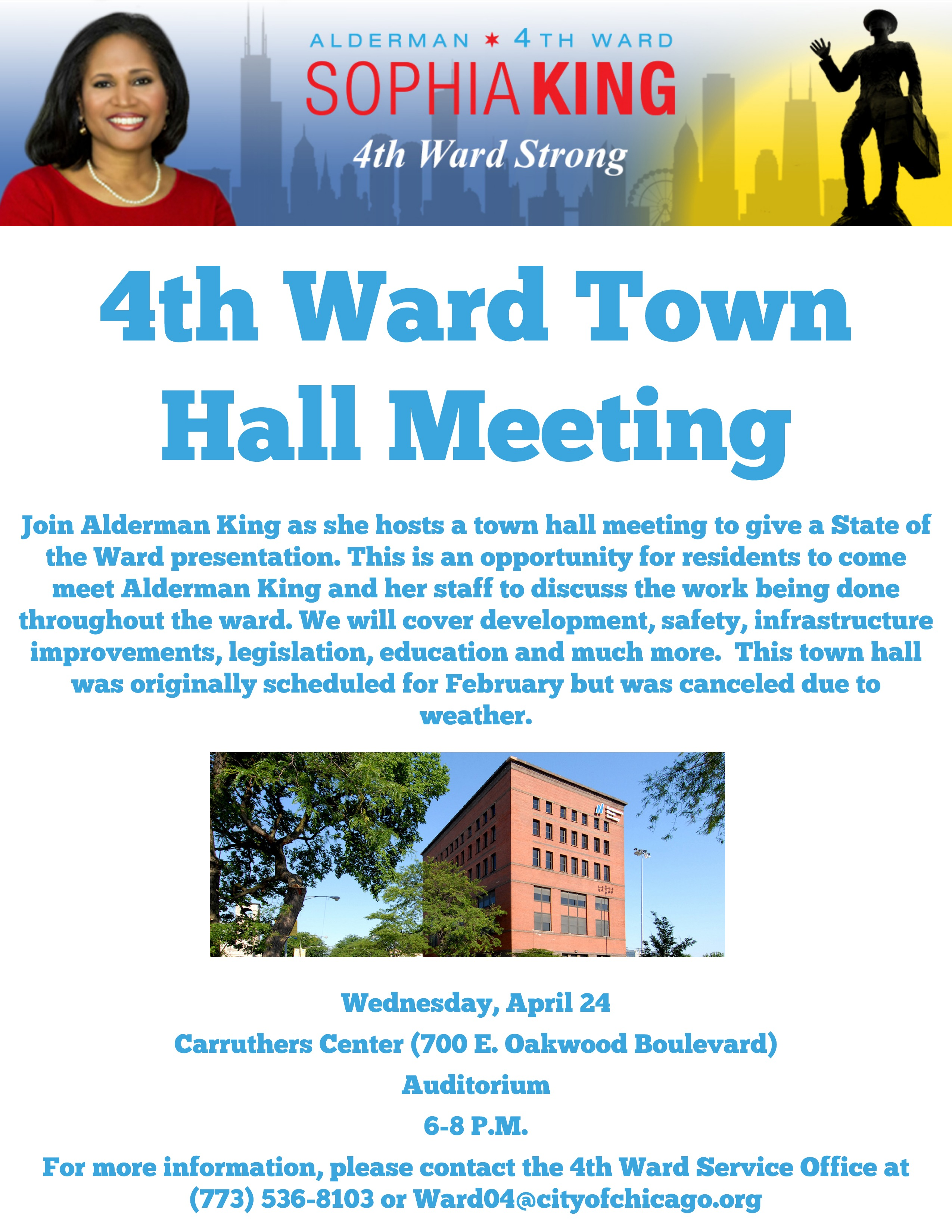 4.24.19 4th Ward Townhall (1)