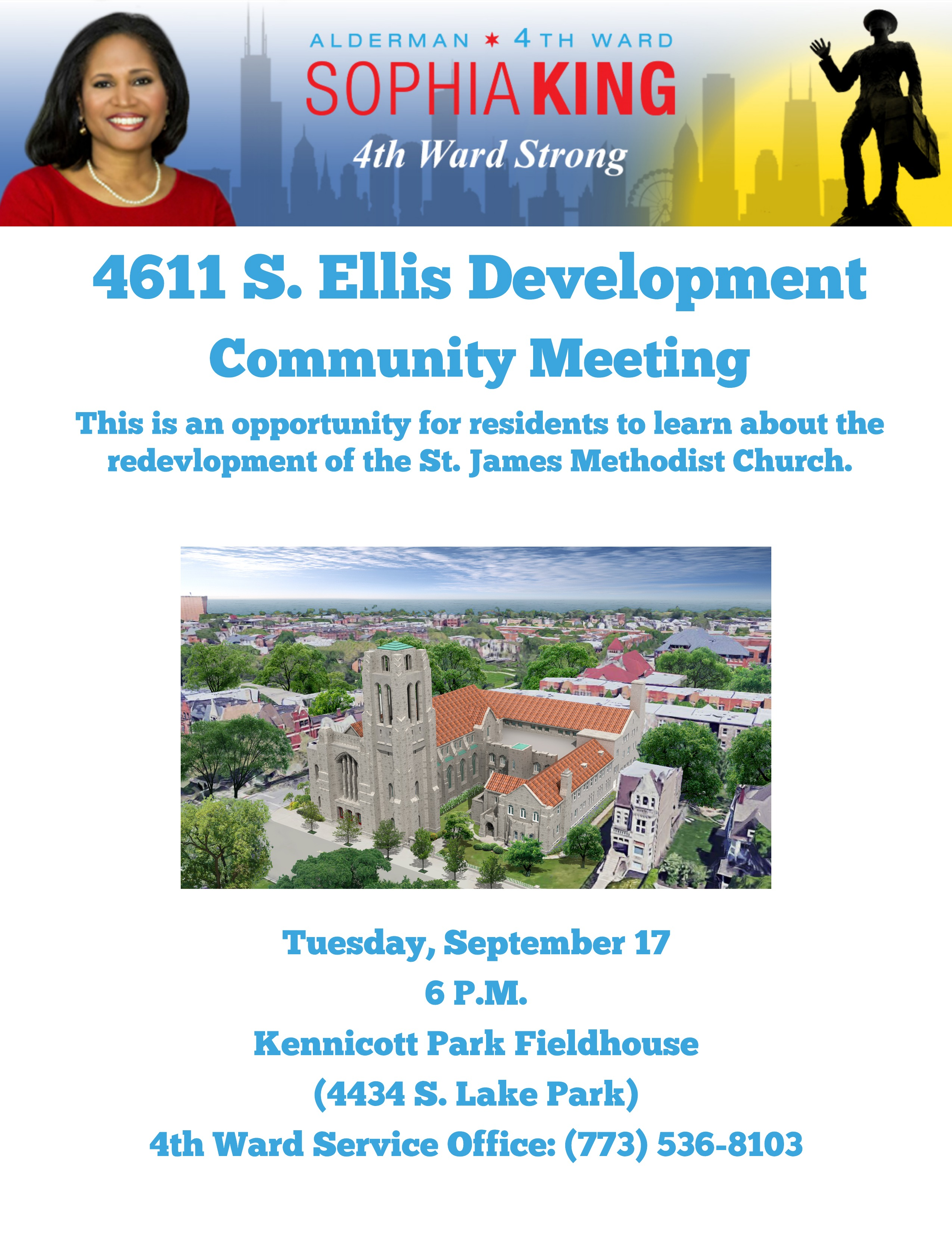 4611 S. Ellis Meeting (3)